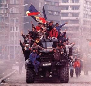 revolutia-1989