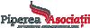 SCA Piperea și Asociații