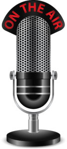 Interviu Radio