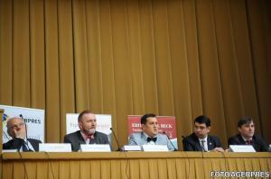 conferinta-dreptul-afacerilor-2014_agerpres_7585015